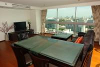 Northshore Condominium 717915