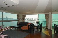 Northshore condos For sale and for rent in  Pattaya City