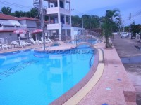 Thai Norway Resort condos For Rent in  East Pattaya