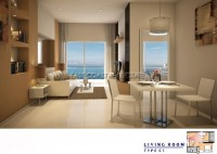 Nova Amari Residence 59551