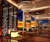 Nova Amari Residence 59554