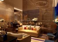 Nova Amari Residence 59555
