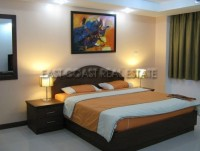 Nova Atrium condos For Sale in  Pattaya City