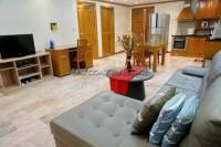 Nova Atrium condos For Rent in  Pattaya City
