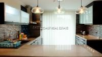 Nova Atrium 97385