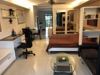Nova Mirage Condominium For Sale in  Wongamat Beach