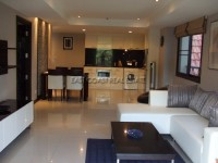 Nova Mirage  condos For sale and for rent in  Wongamat Beach