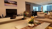 Nova Ocean View condos For sale and for rent in  Pratumnak Hill