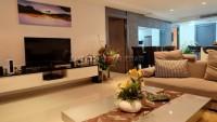 Nova Ocean View condos For Sale in  Pratumnak Hill