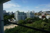 Nova Ocean View 1073920
