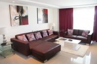 Nova Ocean View Condominium For Rent in  Pratumnak Hill