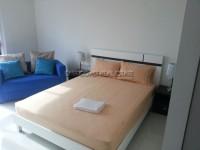 Novana Residence 608414