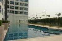 Novana Residence 60848