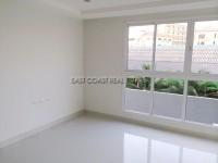 Novana Residence 62481