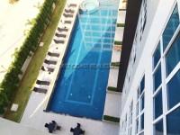 Novana Residence 62488