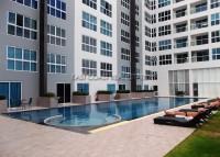Novana Residence 6639