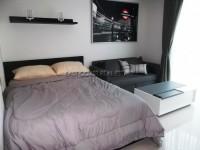 Novana Residence 66392