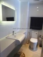 Novana Residence 66394