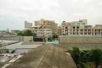 Novana Residence 6675