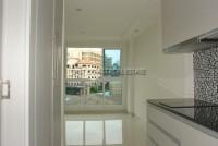 Novana Residence 66751
