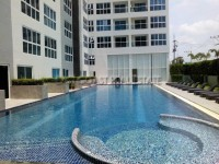Novana Residence condos For Sale in  Pattaya City