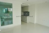Novana Residence 66764