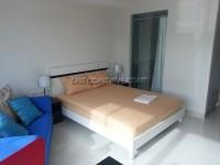 Novana Residence 6707