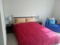 Novana Residence 67084