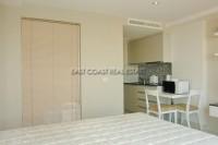 Novana Residence 679511