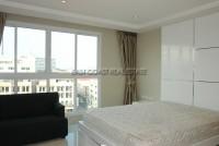 Novana Residence 679512