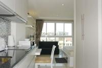 Novana Residence 67959