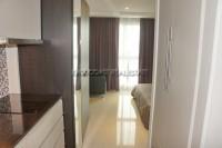 Novana Residence 77481