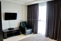 Novana Residence 77483