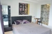 Novana Residence 77486
