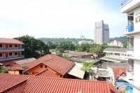 Novana Residence 9057
