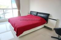 Novana Residence 905710