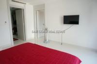 Novana Residence 905711