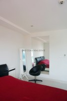 Novana Residence 905712