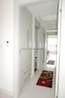 Novana Residence 905713