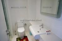 Novana Residence 905716
