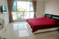 Novana Residence 905718