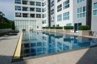 Novana Residence 905719