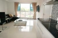 Novana Residence 90572