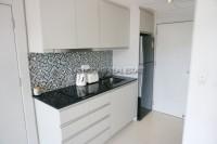 Novana Residence 90575
