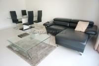 Novana Residence 90577