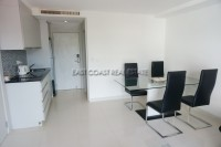 Novana Residence 90578