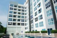 Novana Residence 90579