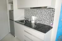 Novana Residence 91471