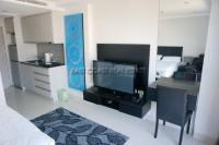 Novana Residence 91474