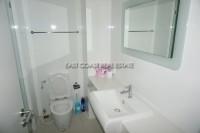 Novana Residence 91475